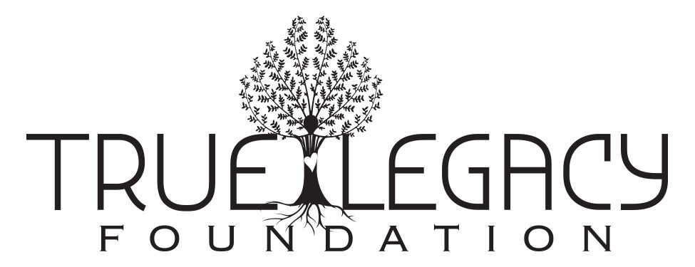True Legacy Foundation